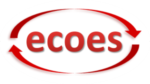 ecoes Consulting